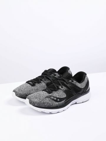 נעלי ריצה Triumph / גברים