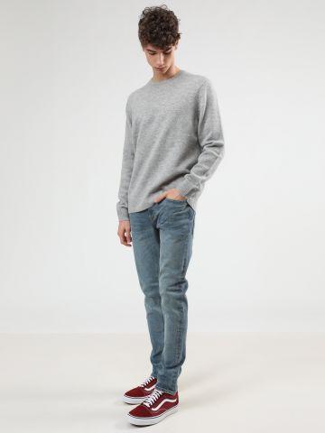 ג'ינס סקיני סלים פיט
