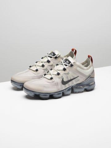 נעלי ריצה Air VaporMax Flyknit / גברים