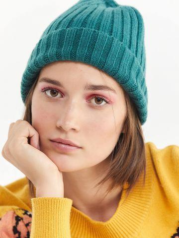 כובע גרב ריב UO