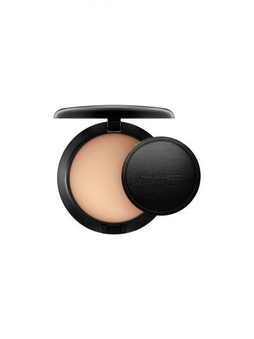 פודרה Studio Careblend/Pressed Powder