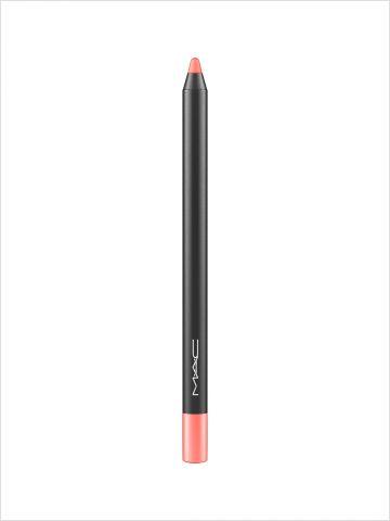 עפרון שפתיים Pro Longwear Lip Pencil
