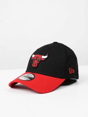 כובע מצחייה Chicago bulls