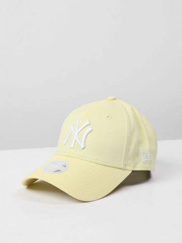 כובע מצחייה יאנקיז