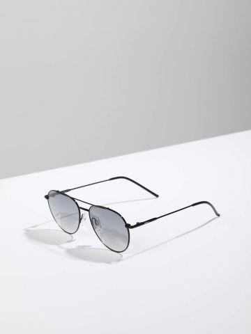 משקפי שמש טייסים אומברה Munich / נשים