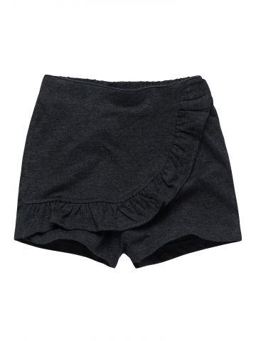 חצאית מכנסיים / בייבי בנות