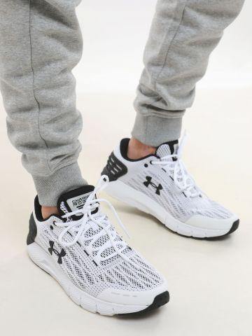 נעלי ריצה Charged Rogue / גברים