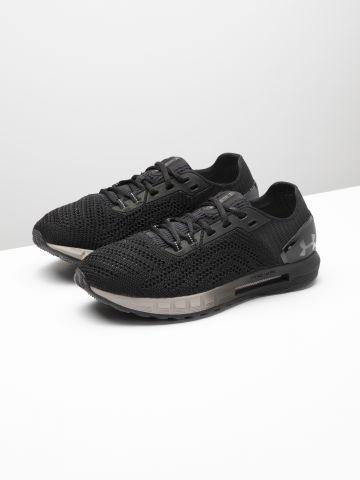 נעלי ריצה סרוגות UA Hovr Sonic 2 / נשים