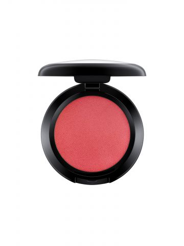 סומק Powder Blush