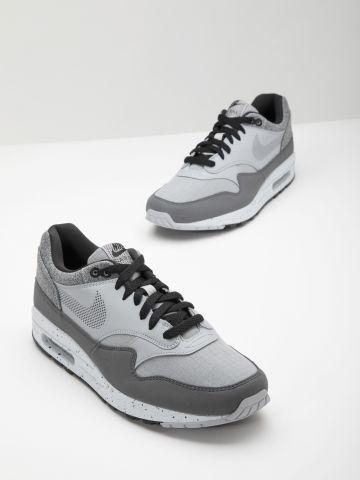 נעלי Air Max 1 SE / גברים