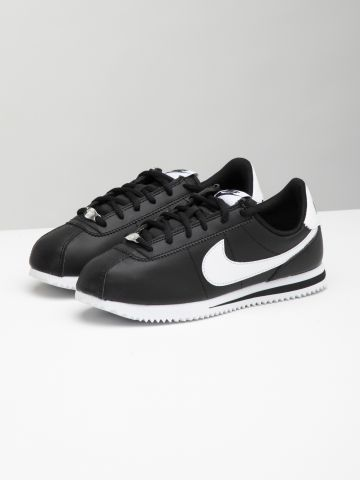 סניקרס עור Classic Cortez Leather / בנים