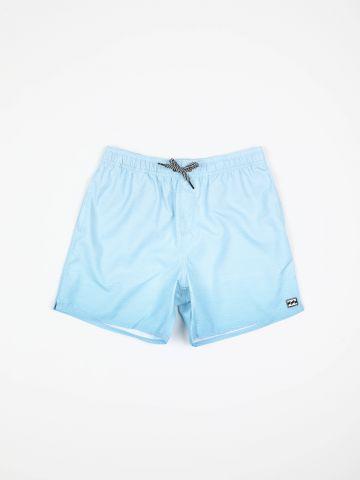 מכנסי בגד ים אומברה / בנים
