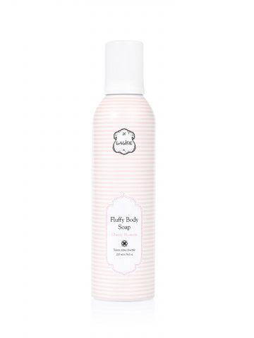 סבון קצפת 200 מ״ל / Cherry Blossom