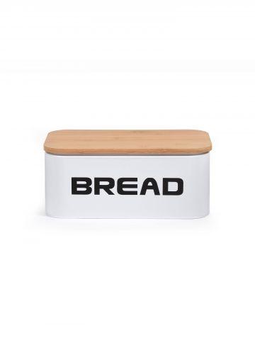ארגז לחם tipo