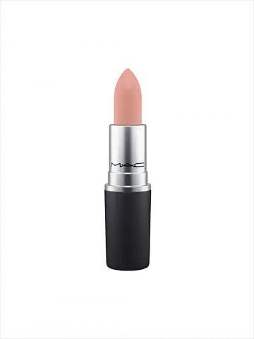 שפתון Powder Kiss Lipstick