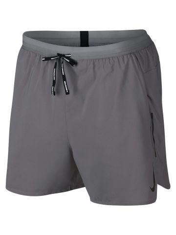 מכנסי ריצה קצרים Flex Stride / גברים