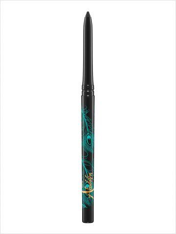 עיפרון עיניים The Disney Aladdin Collection