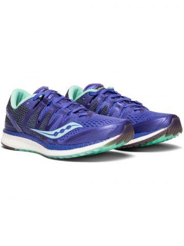 נעלי ריצה Liberty ISO / נשים