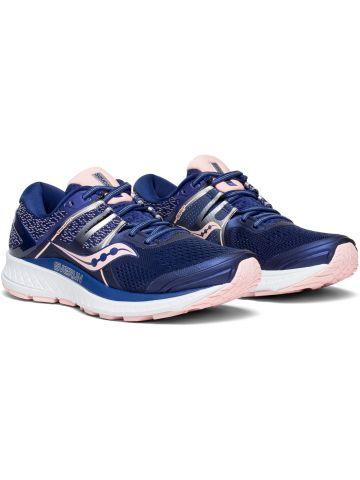 נעלי ריצה Omni ISO / נשים