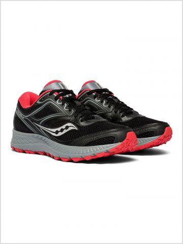 נעלי ריצה Cohesion TR12 / נשים