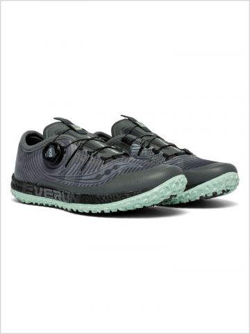 נעלי ריצה Switchback ISO / נשים