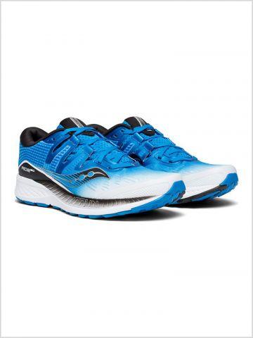 נעלי ריצה Ride ISO / נשים