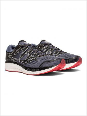 נעלי ריצה Hurricane ISO 5 / גברים