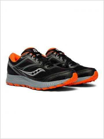 נעלי ריצה Cohesion TR12 / גברים