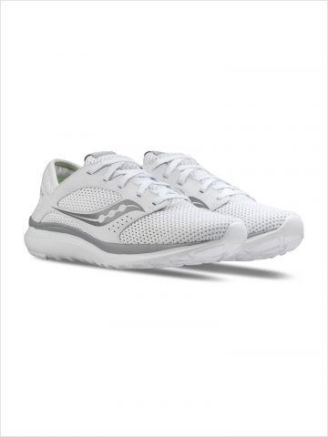 נעלי ספורט Kineta Relay / גברים