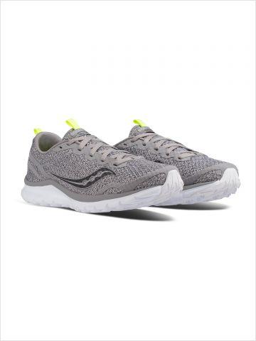 נעלי ספורט Liteform Feel / גברים