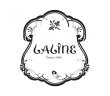 LALINE (ללין)
