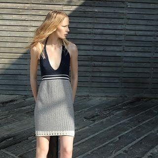 LAST CALL for 20% EXTRA OFF DRESSES!  בהזנת קוד קופון: DRESSES20 לינק בפרופיל! 👗 #x080250006